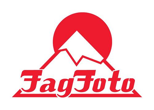 Fagfoto