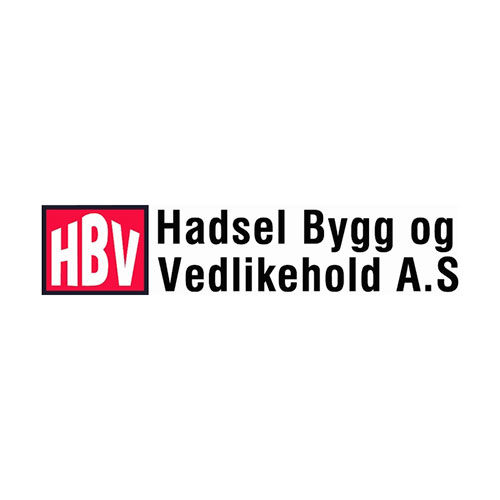 Hadsel Bygg