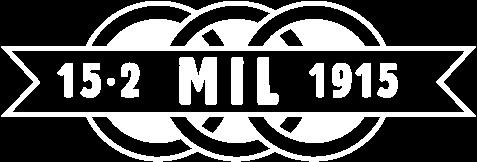 MIL Fotball