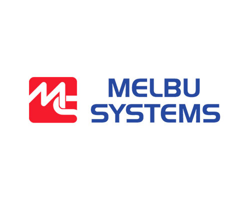 melbu systems